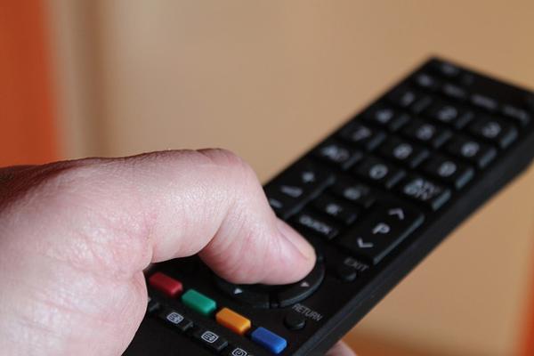 tele control empresas