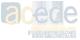 acede_logo_convi