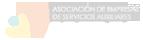 adedsa_logo_convi
