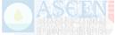 ascen_logo_convi