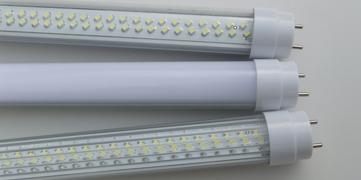 iluminacion_led_parkings_servicios_convi