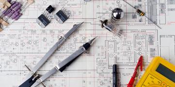 ingenieria_servicios_convi