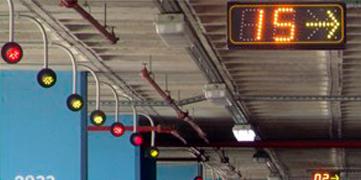 sistemas_de_guiado_parkings_servicios_convi