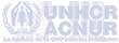 unhcr_logo_convi