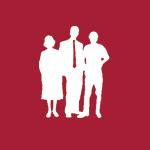 Servicios Auxiliares de Convi