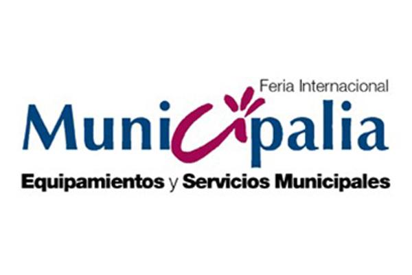 Municipalia_02