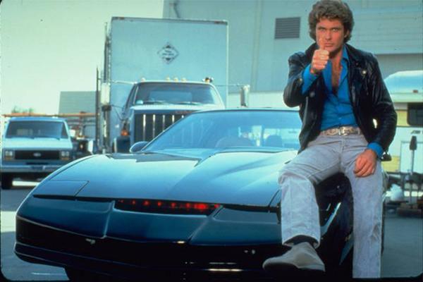 El-coche-fantastiCOnvi