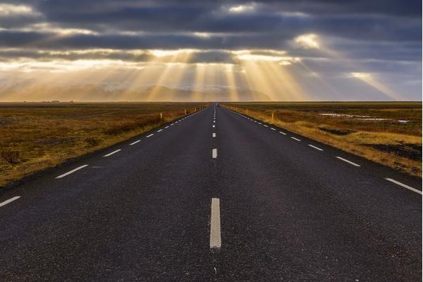 roadsomewhere