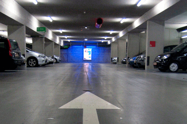 gestion_parkings