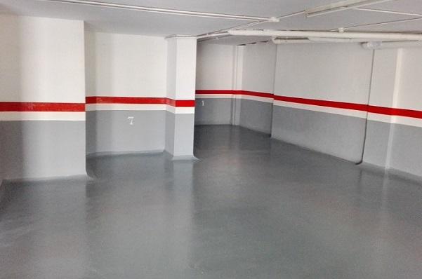 parking_intervencion_convi