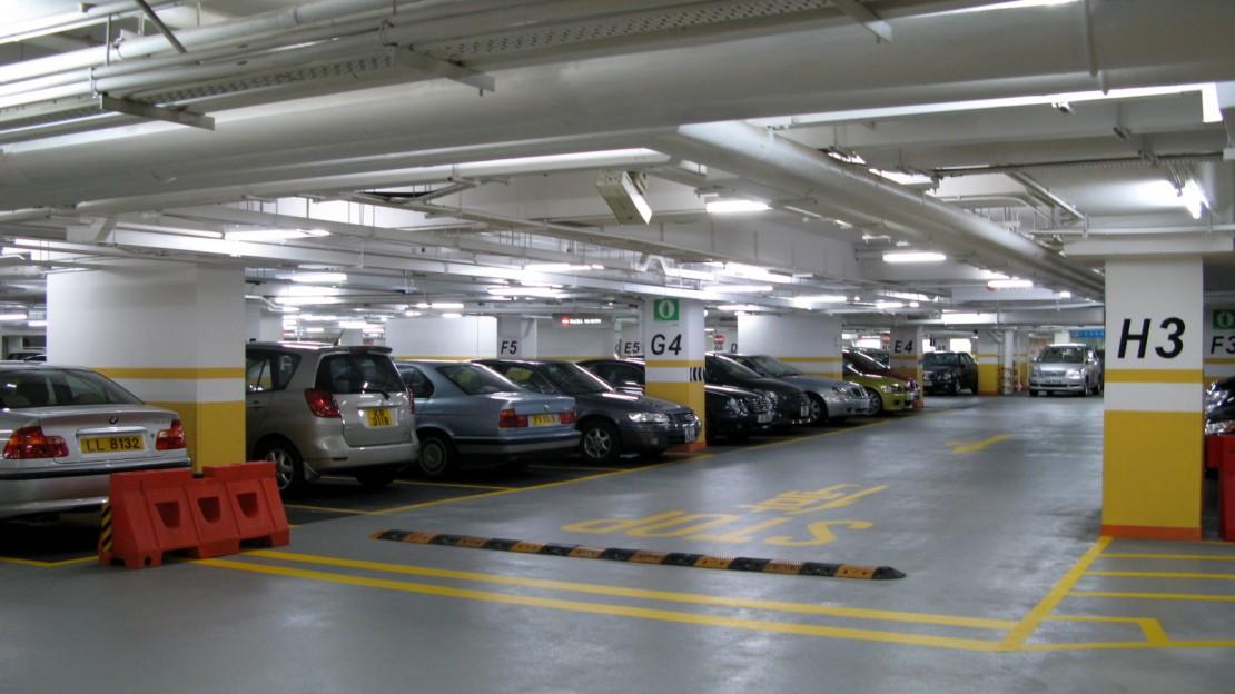 parking-subterrano