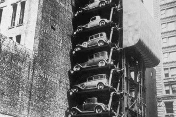 parking-nuevayork-1930
