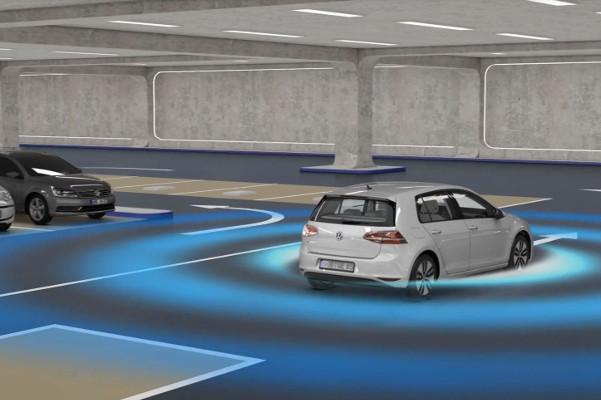 future-parking