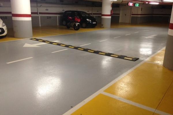 parking-subterraneo