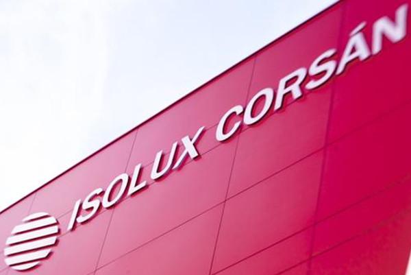 isolux-corsan