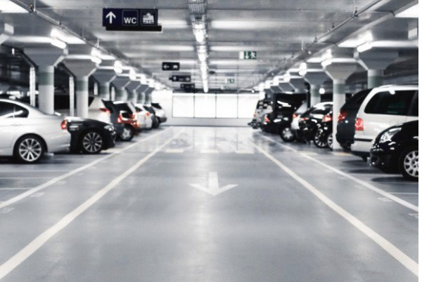 bypark-parking-