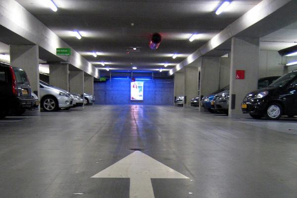 parking500