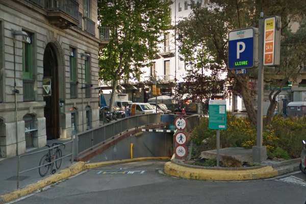saba-aparcament-barcelona