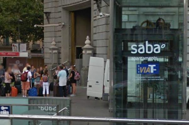 saba-aparcamentbcn