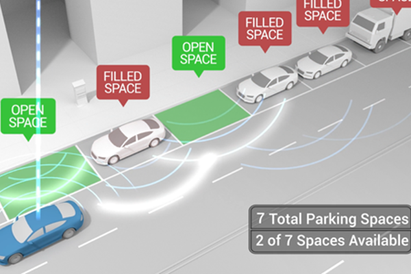 inrix-parking-sensors-
