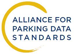 APDS_Logo