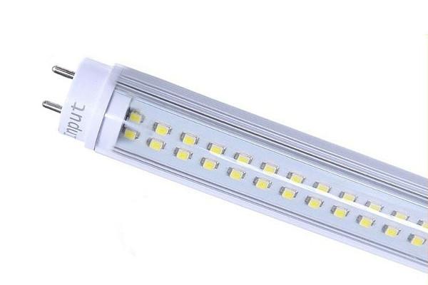 iluminacion-led-parking
