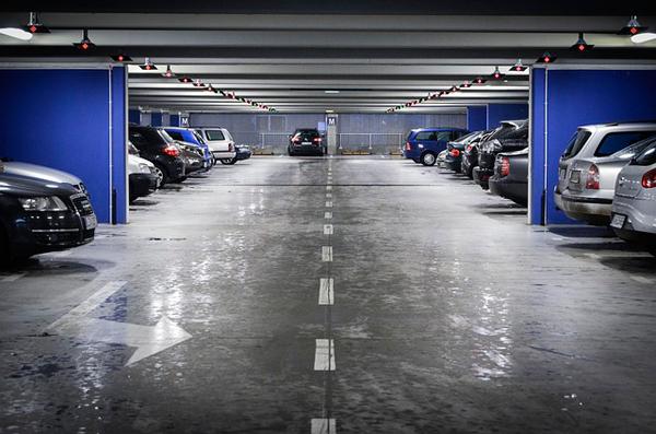 parking-libre
