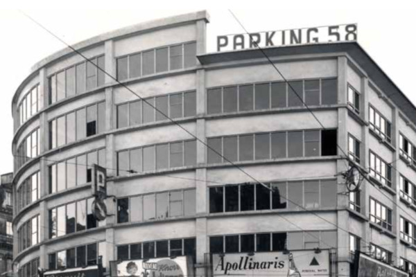 historia-interparking-destacada