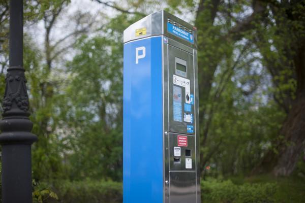aparcar-zona-azul