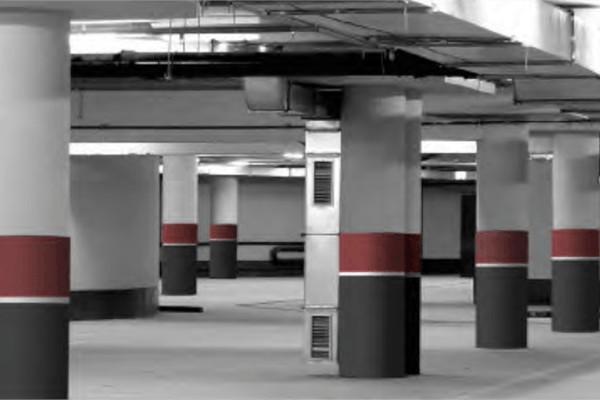 parking-protecciones